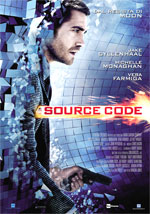 Trailer Source Code