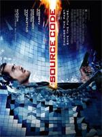 Poster Source Code  n. 2