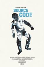 Poster Source Code  n. 4