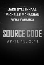Poster Source Code  n. 5