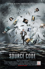 Poster Source Code  n. 8