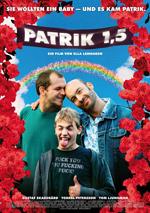 Trailer Patrik Age 1.5
