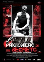 Trailer Prigioniero di un segreto