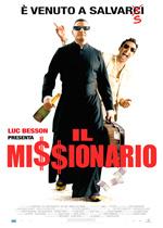 Trailer Il Mi$$ionario