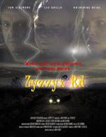 Trailer Zyzzyx Rd