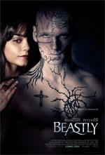 Poster Beastly  n. 3