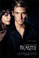 Poster Beastly  n. 4