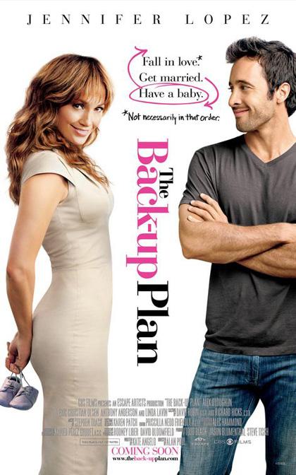 Poster Piacere, sono un po' incinta
