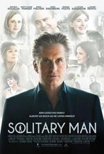 Trailer Solitary Man