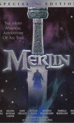 Trailer Merlino