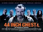 Trailer 44 Inch Chest