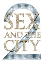 Poster Sex and the City 2  n. 4