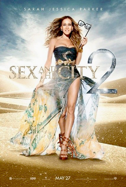 download sex and the city 2 torrent