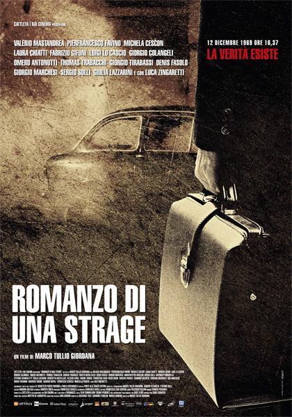 CINE ITALIANO -il topice- - Página 3 Locandina
