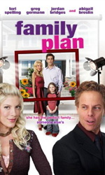 Trailer Family Plan