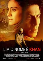 Trailer Il mio nome è Khan