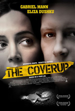 Trailer The Coverup