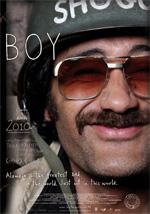 Poster Boy  n. 2