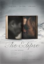 Trailer The Eclipse