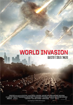 Trailer World Invasion