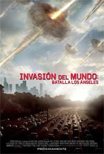 Poster World Invasion  n. 10