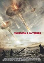 Poster World Invasion  n. 12