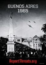 Poster World Invasion  n. 2
