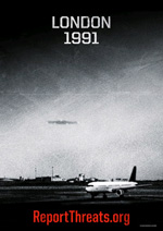 Poster World Invasion  n. 4