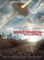Poster World Invasion  n. 5