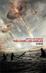 Poster World Invasion  n. 9