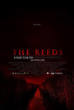 Trailer The Reeds