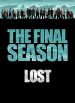 Trailer Lost - Stagione 6