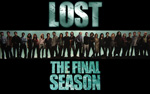 Poster Lost - Stagione 6  n. 1