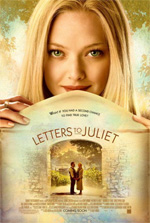 Poster Letters To Juliet  n. 1