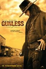 Trailer Gunless