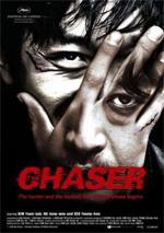 Poster Chaser  n. 1
