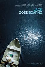 Trailer Jack Goes Boating