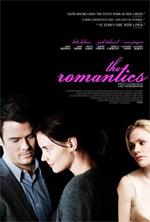 Trailer The Romantics