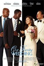 Poster Matrimonio in famiglia  n. 2