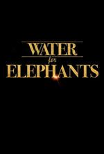 Poster Come l'acqua per gli elefanti  n. 2