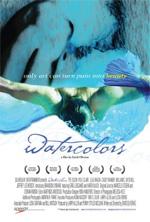 Poster Watercolors  n. 0