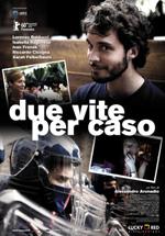Poster Due vite per caso  n. 1