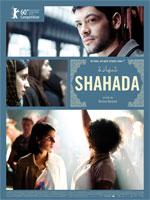 Trailer Shahada