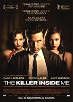 Trailer The Killer Inside Me