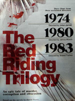 Trailer Red Riding: 1980