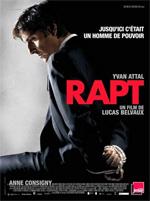 Trailer Rapt