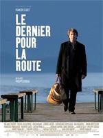 Poster Le Dernier Pour la Route  n. 0