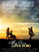 Trailer My Own Love Song