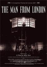 Poster L'uomo di Londra  n. 0