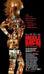 Trailer Middle Men
